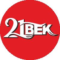 21 Век - Доставка обедов